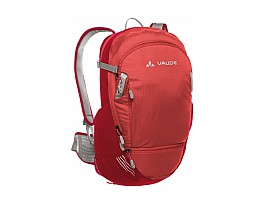 Vaude Splash Air 20+5 2015