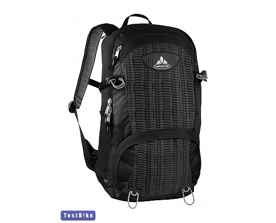 Vaude Wizard Air 2012 hátizsák táska hátizsák táska e029e9c56e