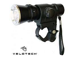 Velotech 1 W LED