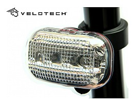 Velotech 3 LED