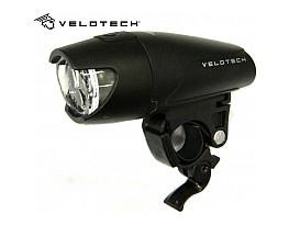 Velotech 3 LED vízálló 2014