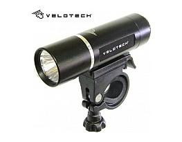 Velotech 3 W LED 2016