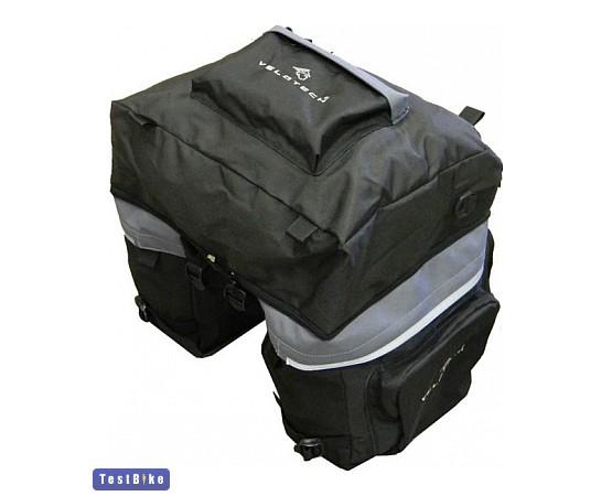 Velotech 3 részes túratáska 2014 hátizsák táska hátizsák táska 5af1204fae
