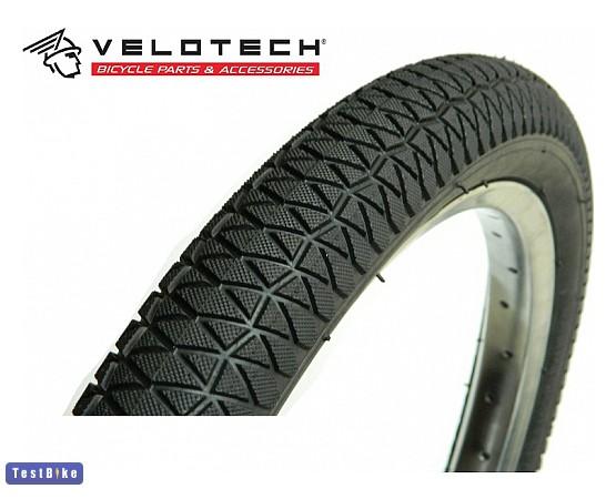 Velotech Freerider 2016 külső gumi külső gumi