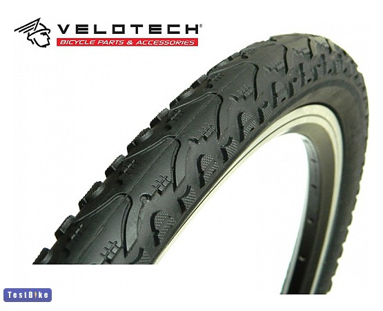 Velotech Pro Hybrid 2016 külső gumi