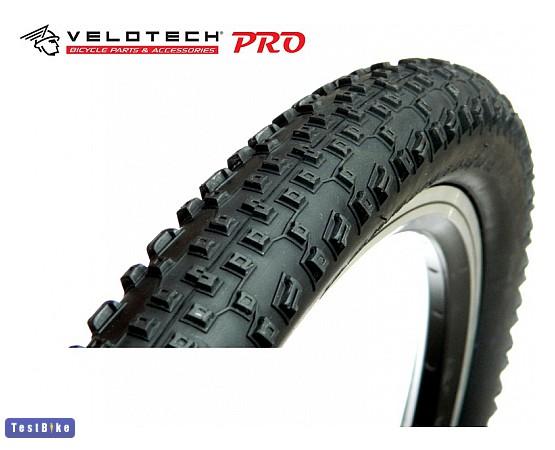 Velotech Pro MT Rider 2016 külső gumi külső gumi