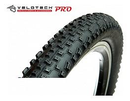 Velotech Pro MT Rider 2016