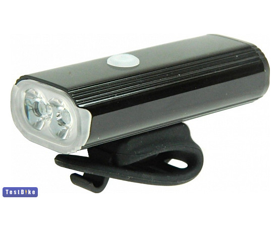 Velotech Ultra 750 2018 lámpa
