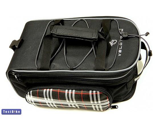 Velotech csomagtartótáska 2016 hátizsák táska hátizsák táska cc77e0f5f7