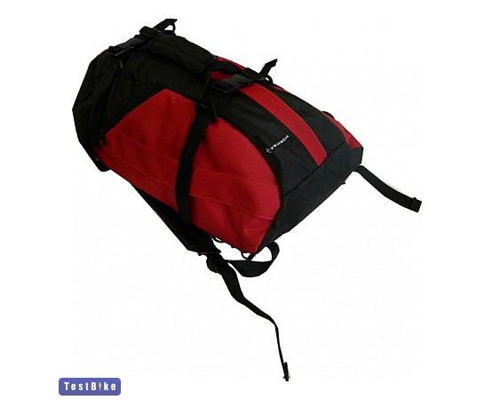 Velotech csomagtartótáska-háti 2014 hátizsák táska hátizsák táska 7f89b0b1cf