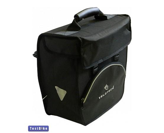 Velotech virágmintás túratáska 2012 hátizsák táska hátizsák táska 4d7bb90b92