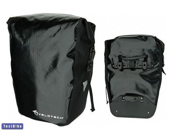 Velotech vízálló túratáska 2014 hátizsák táska hátizsák táska 575c37c16e
