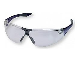 Berner Vision védőszemüvegek 2015
