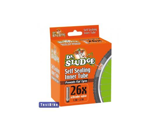 Weldtite Dr. Sludge 2012 belső gumi belső gumi