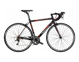 Wilier Montegrappa 2014