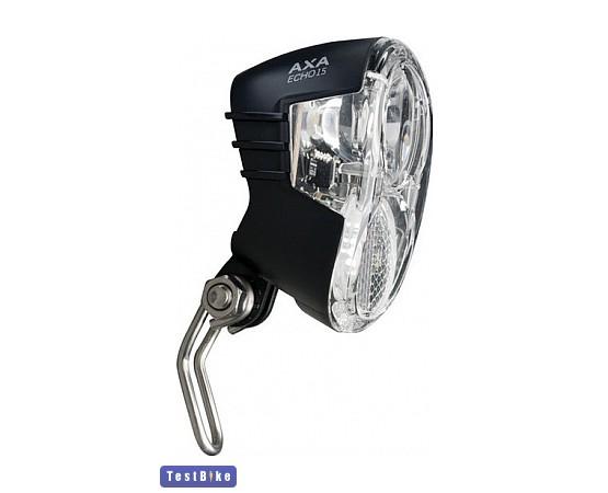 AXA Echo15 Steady 2015 lámpa
