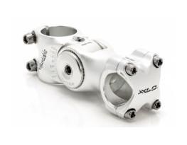 XLC A-Head alu ST-M02