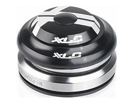 XLC A-Head integrált HS-I05 2019