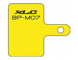 XLC BP-M07