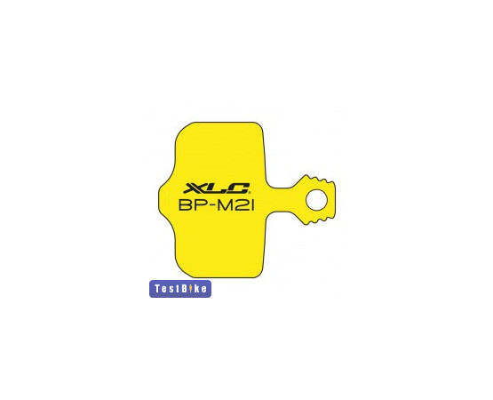 XLC BP-M21 2019 fékpofa
