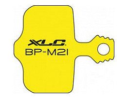 XLC BP-M21 2019