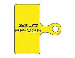 XLC BP-M25