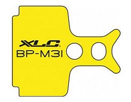 XLC BP-M31 2019