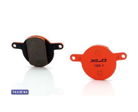 XLC BP-O08 2014 fékpofa