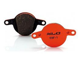 XLC BP-O09 2014