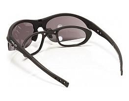 Teszt  Aptonia Xudd 700 szemüveg   vásárlás 2a92694225