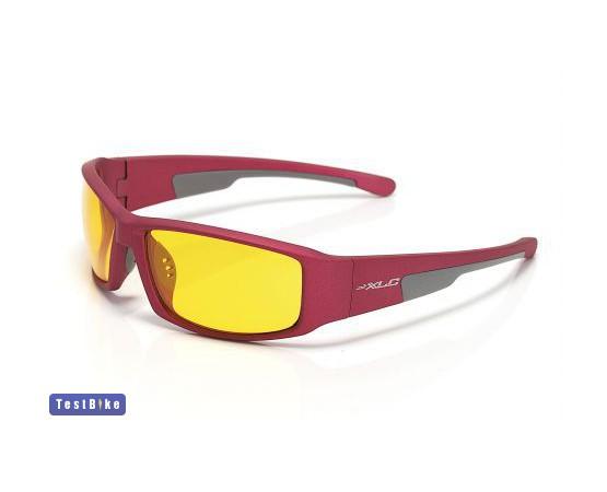 Teszt  XLC Cayman SG-F03 szemüveg   vásárlás 394952899e