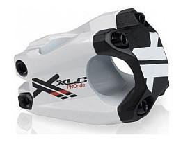 XLC Pro Ride 1 ST-F02