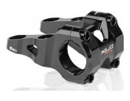 XLC Pro Ride Direct Mount 2019