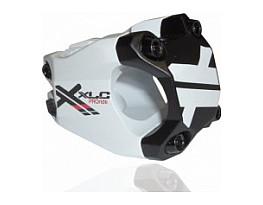 XLC Pro Ride ST-F02 2019