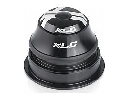 XLC félintegrált A-Head 2019