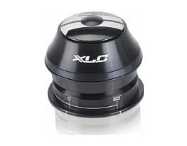 XLC félintegrált HS-I12 2019