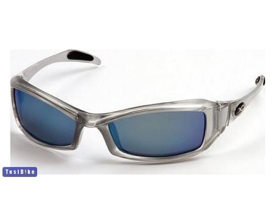 Teszt  Xforce 2019A szemüveg   vásárlás f9adfc5d46