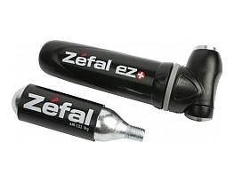 Zefal EZ Plus pumpa