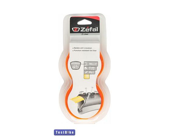 Zefal Z-Liner Hybrid defektgátló szalag 2021 belső gumi