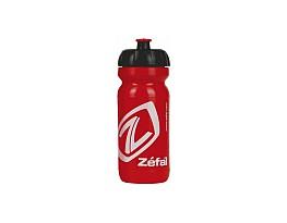 Zefal műanyag kulacs