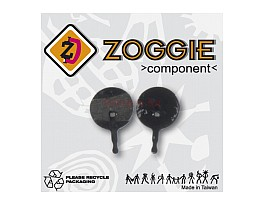 Zoggie Avid BB5 kompatibilis 2013