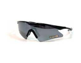 Teszt  Zoggie NS-16 szemüveg   vásárlás 0f25a4dc63