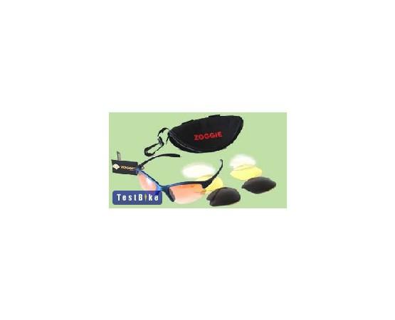 Teszt  Zoggie NS17 szemüveg   vásárlás 8154e55382