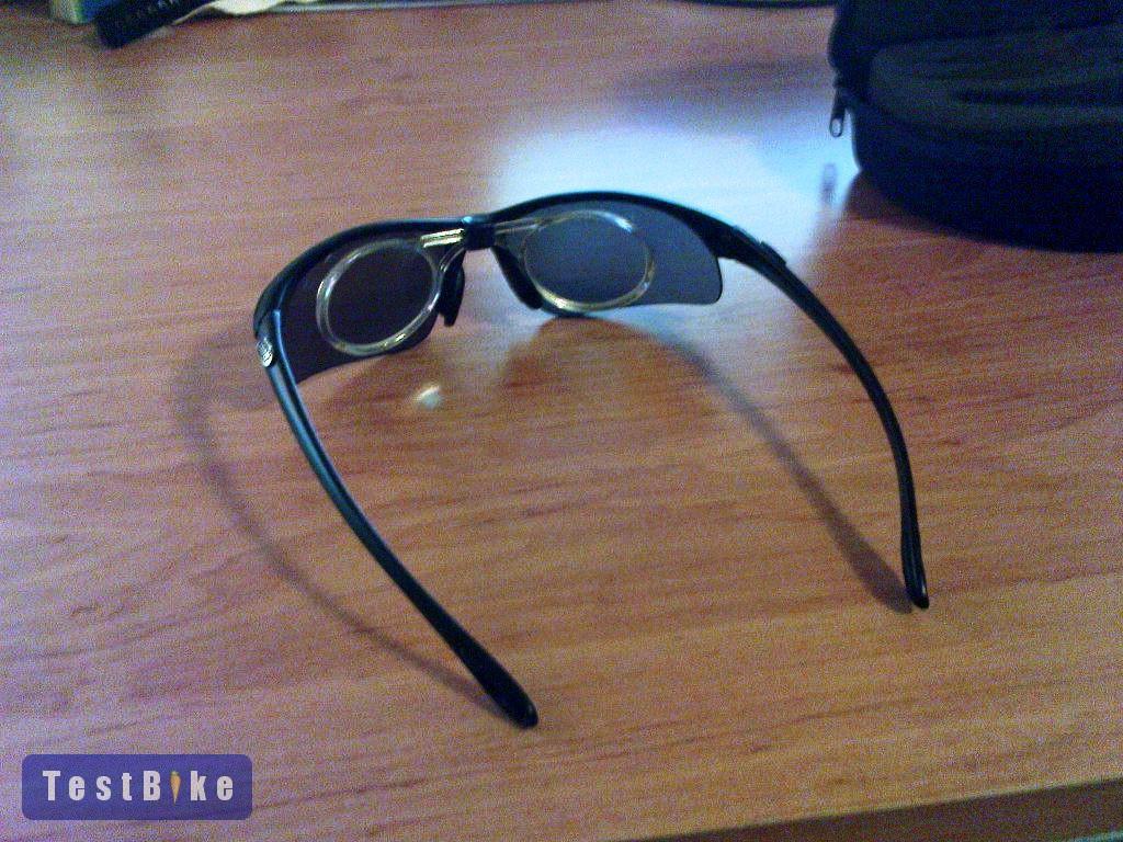 Teszt  BBB BSG-20 Powerview szemüveg   vásárlás 399872d081