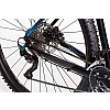 Cube Attention SL 29  2015 mtb