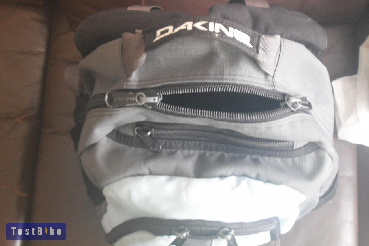 Teszt  Dakine Apex hátizsák hátizsák táska   vásárlás 5de6f0e4e7