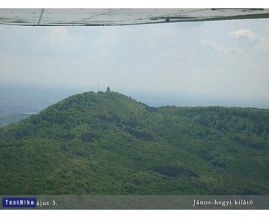 fotos de maggie hegy