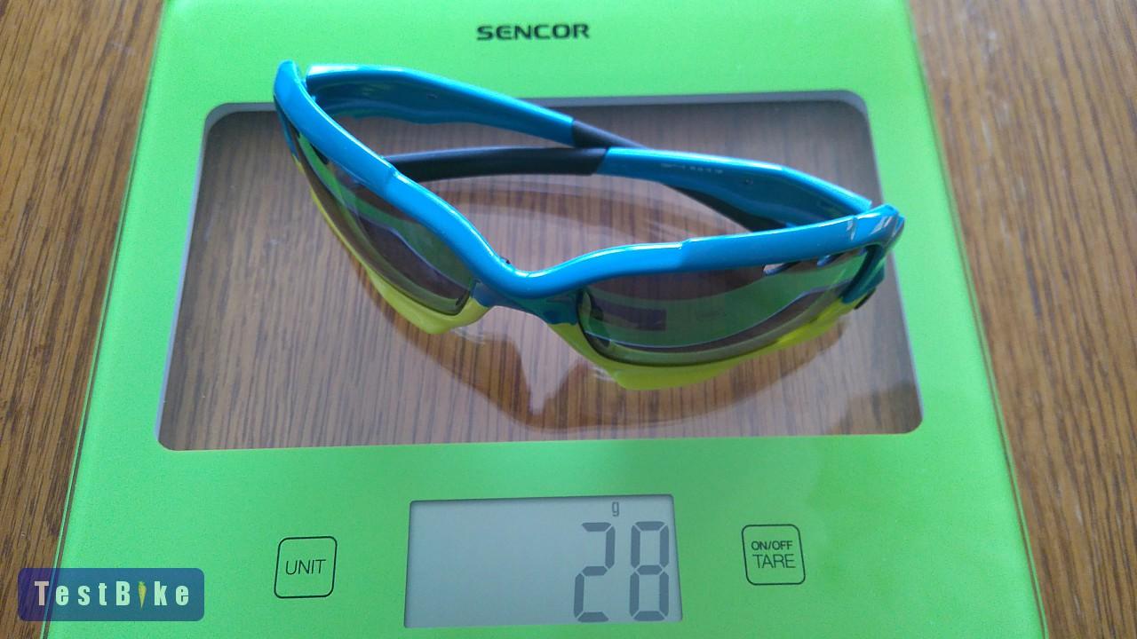 Oakley Racing Jacket 2013 szemüveg. Csak 28 gr ! 9b1be493ae