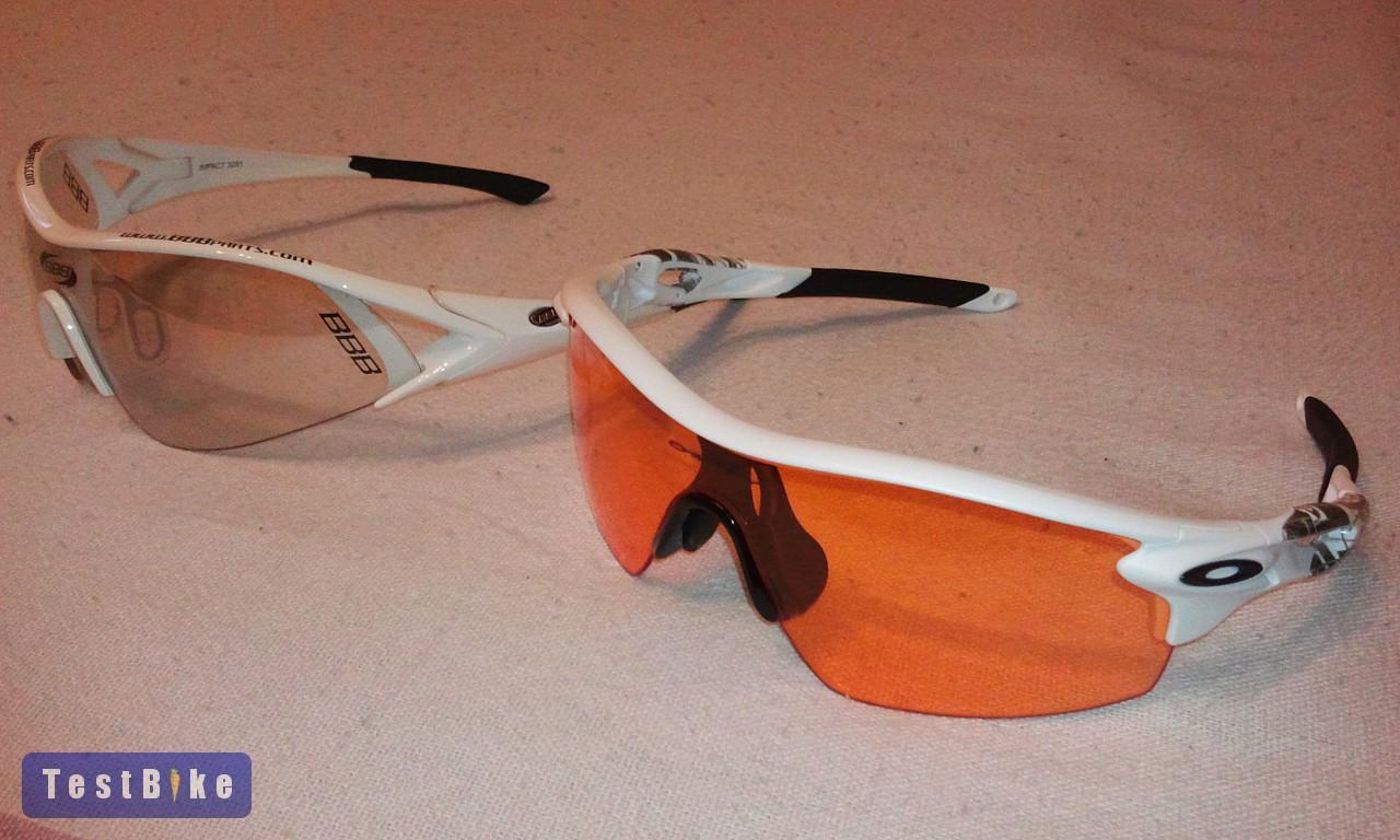 Oakley Napszemüveg Vásárlás. Teszt  Oakley Radar ... 556343def4