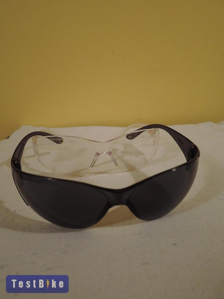 Teszt  Pokelux szemüveg   vásárlás da3e7d7997